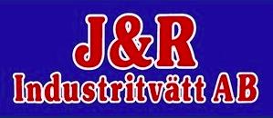 J&R Industritvätt AB